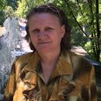 Anna-Didenko