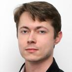 Lukasz-Grobelny---Graphic-designer-(UI-designer)