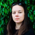 Olga-Titenko