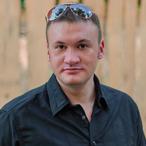 Viacheslav-Titenko
