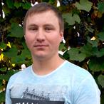 Vladimir-Sayuk-3d-specialist